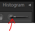lightroom-tutorials-histogram